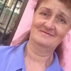 Tanya, 58, г.Ребриха