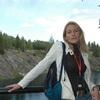 Саша, 40, г.Санкт-Петербург