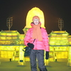 Елена, 46, г.Комсомольск-на-Амуре