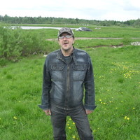 Влад, 60 лет, Дева, Северск