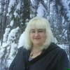 маргарита, 52, г.Улан-Удэ