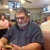 Paul Watkins, 59, г.Шарлотт
