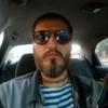 Сергей, 38, г.Шахты