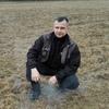 Евгений Агацарский, 46, г.Ярославль