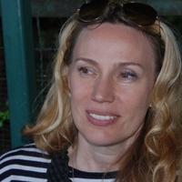 Маша, 53 года, Овен, Москва