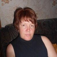 Марина, 46 лет, Телец, Екатеринбург