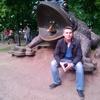 Kot Behemot, 35, г.Голицыно