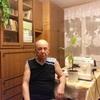 Турсун Эрматов, 67, г.Пенза