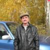 Александр, 69, г.Барнаул