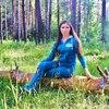 ирина, 27, г.Иваново