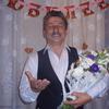 Владимир, 62, г.Феодосия