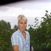 Марина, 55, г.Лондон