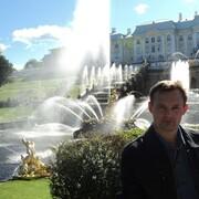 Андрей 103 Иркутск