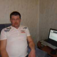 bcfek, 57 лет, Овен, Адыгейск