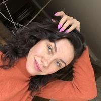 Юлия, 33 года, Стрелец, Анталья