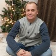 Дмитрий 49 Курган