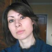 Олеся 29 Одесса