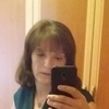ЛИНА, 36, г.Ульяновск