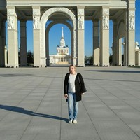 Наташа, 43 года, Скорпион, Вологда