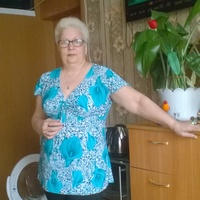 Екатерина, 60 лет, Лев, Ирбит