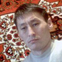 Jamal, 42 года, Козерог, Костанай