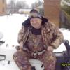 евгений, 56, г.Гагарин