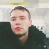 Павел Дейнекин, 110, г.Белая Калитва