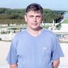 Dmutro Kholyavitskiy, 47, Хмельницький