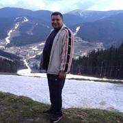 Валерий 40 Новгородка