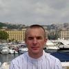 Николай, 44, г.Изяслав
