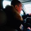 Евгений, 28, г.Новокузнецк