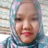 ratu, 27, г.Джакарта