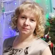 Ирина 46 Зеленоград
