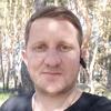 lykatoni, 35, г.Каменное
