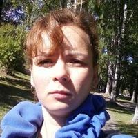 Людмила, 38 лет, Стрелец, Сыктывкар