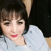 Натали 48 Херсон