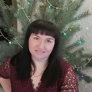 Катерина 40 Челябинск