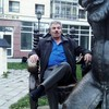 нурик, 57, г.Волгоград