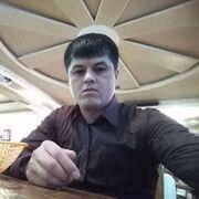 Сирожиддин 35 Москва
