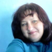 Marina, 46 лет, Телец, Воронеж