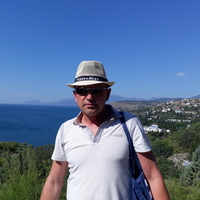 Aleksei, 54 года, Рыбы, Нягань