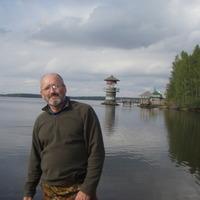 константин, 63 года, Дева, Москва