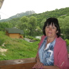 Наталья, 62, г.Первомайское