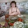 Корчуганова Ирина, 46, г.Кохма