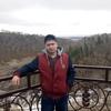 Серега Аникин, 28, г.Новокузнецк