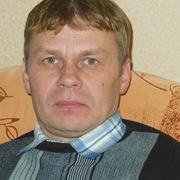 Александр Викторович 49 Черниговка
