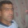 Radmir, 44, Almaty
