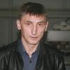 Дмитрий, 52, г.Калининград (Кенигсберг)