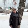 танюшка, 50, г.Березники