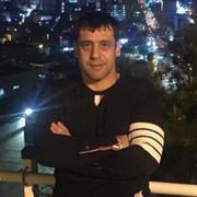 василий 38 Владивосток